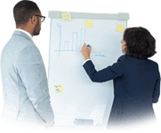 How it Works in Project Management