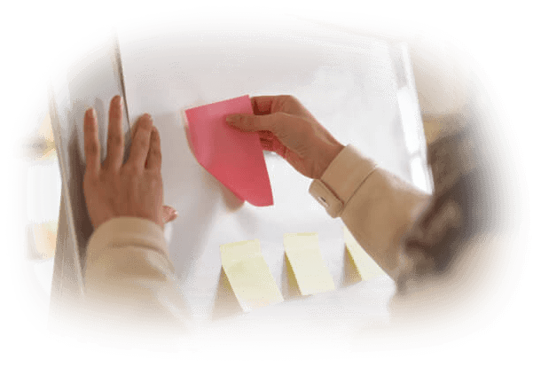 How to Organize Your Kanban Board in Orangescrum?