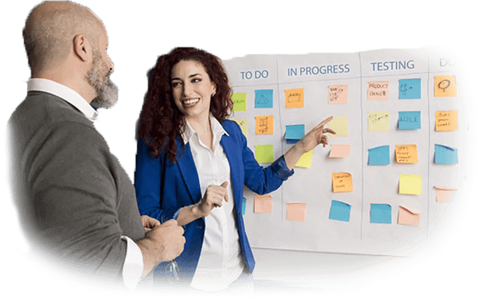 Which is Better: Kanban or Scrum