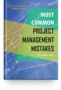 Most Common Project Management Mistakes