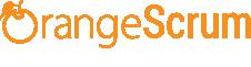 Orangescrum Project Management Tool