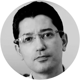 Pedro Artur Oliveira