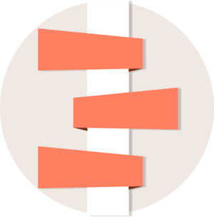 Product Updates Roadmap