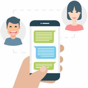 Eliminate Communication Gap