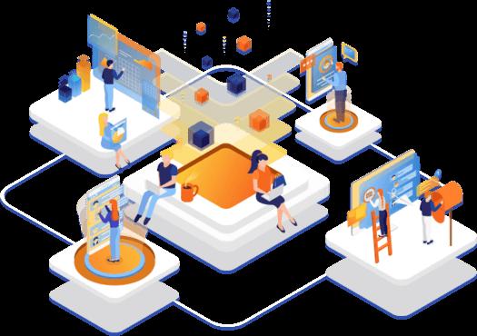 Project Management Orangescrum