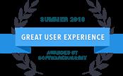 OrangeScrum on Great user experience