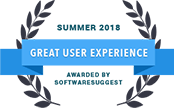 Orangescrum great user experience on 2018