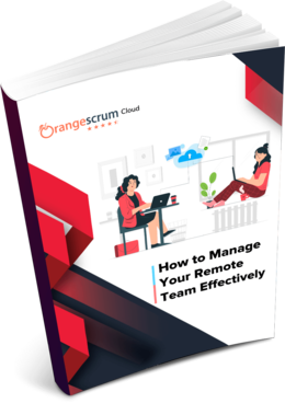 How to mange remote team effectively