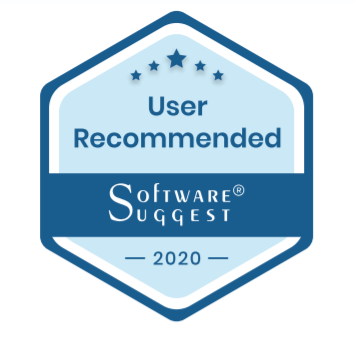 User Recommended software 2020